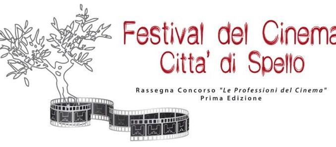 festival cinema spello