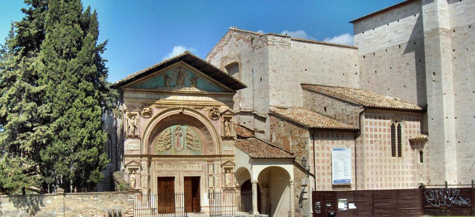 Accademia di Belle Arti di Perugia