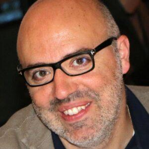 Danilo Nardoni