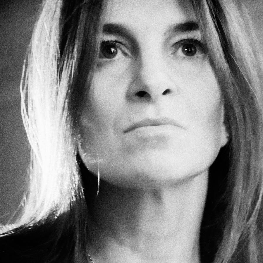 Claudia Ioan