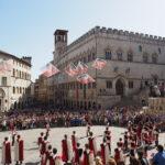 Perugia 1416
