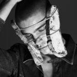 Fantastiche Visioni, la mostra di Emilio Tini a Marsciano