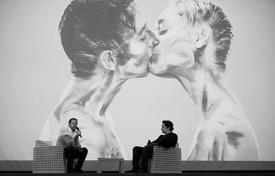 """Marsciano, la mostra """"Fantastiche Visioni FV"""" è aperta fino al 31 agosto"""