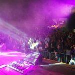Sound Sisto Live, dieci giorni di musica dal vivo, buon cibo e solidarietà