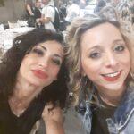 Foto di @daniela.pallini