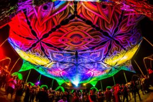 Wao Festival, mercoledì 14 agosto il concerto della Woodstock Band