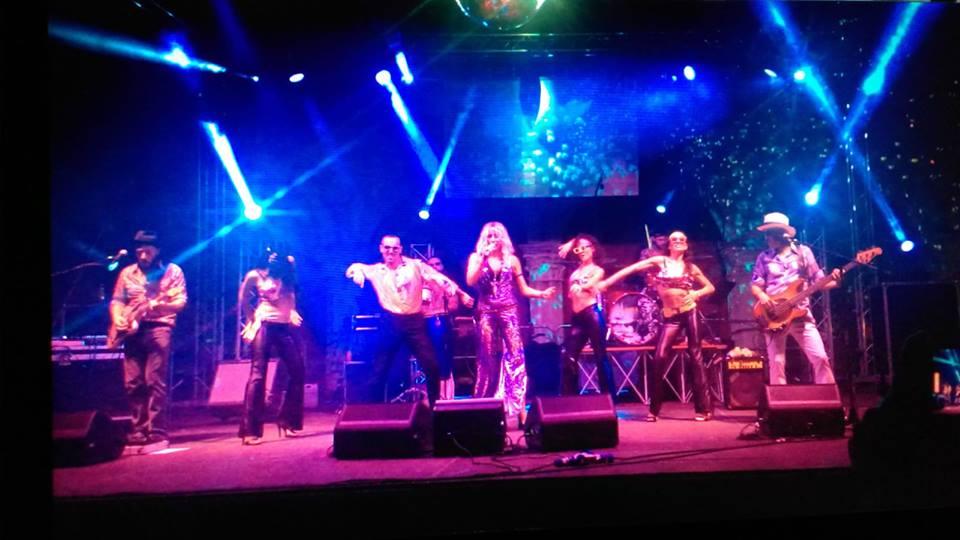 Piper Festival, sabato a Montefalco la Lory's Bonde Band e Gazebo