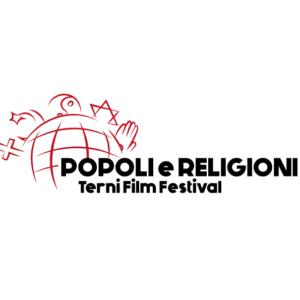 logo del terni film festival