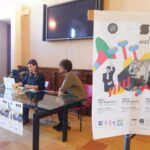 Presentazione Spoleto Jazz Season
