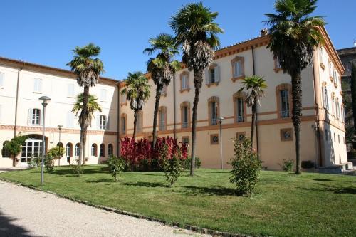 San Venanzo, venerdì 6 e sabato 7 spazio al Muse, arte e performance