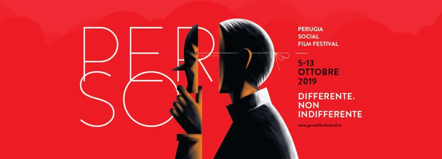 PerSo Film Festival 2019