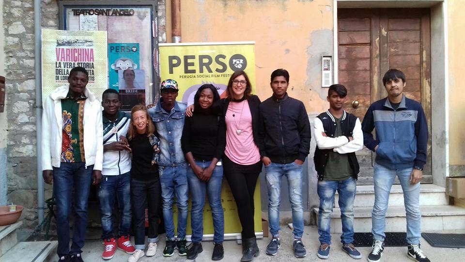 PerSo Film Festival