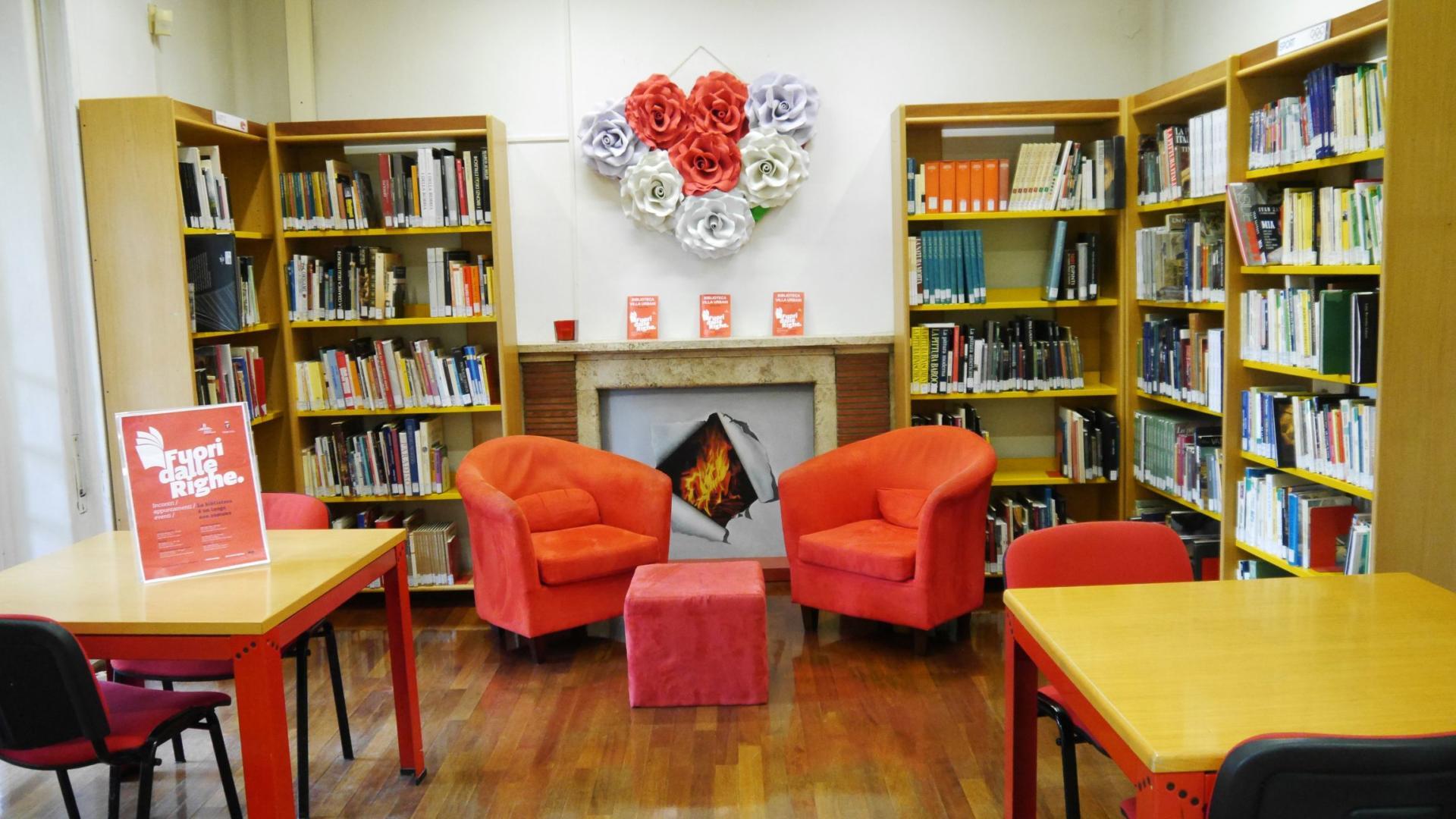 Biblioteca Urbani (5)