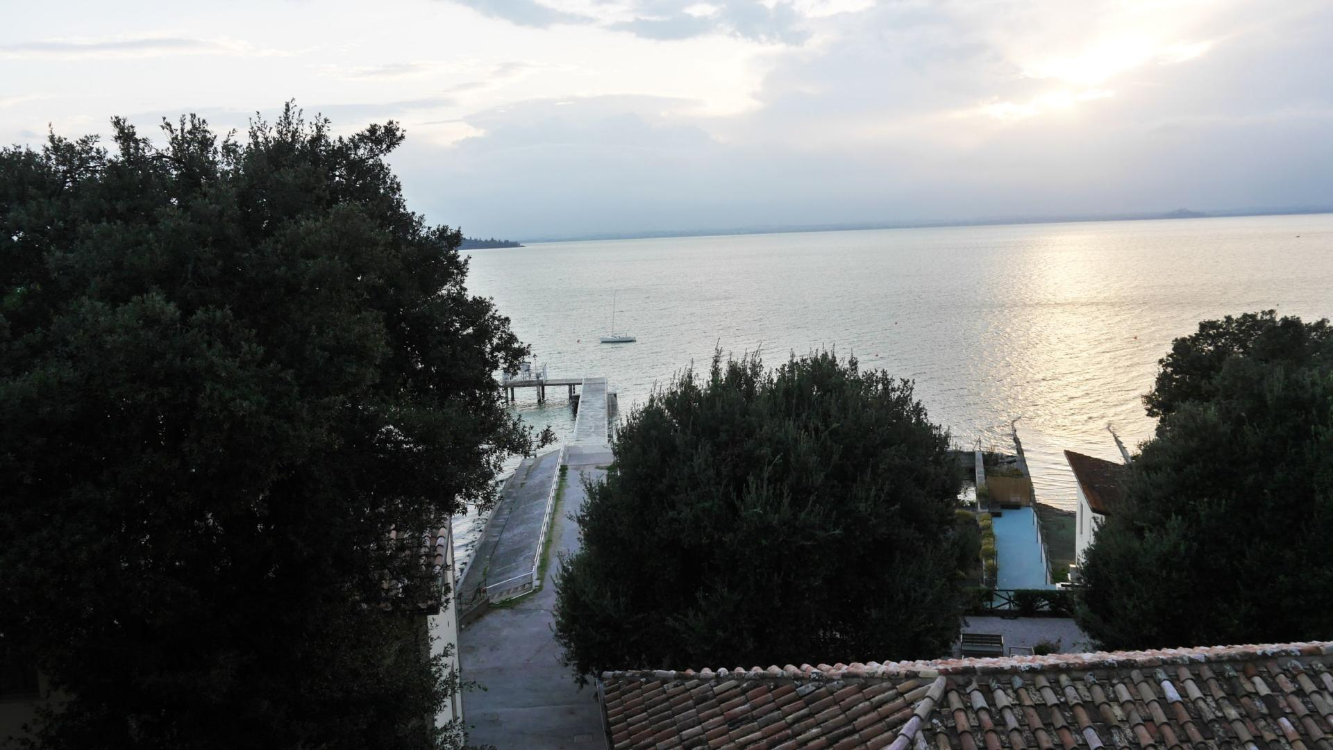 Monte del Lago (1)