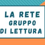 logo del gruppo di lettura La Rete