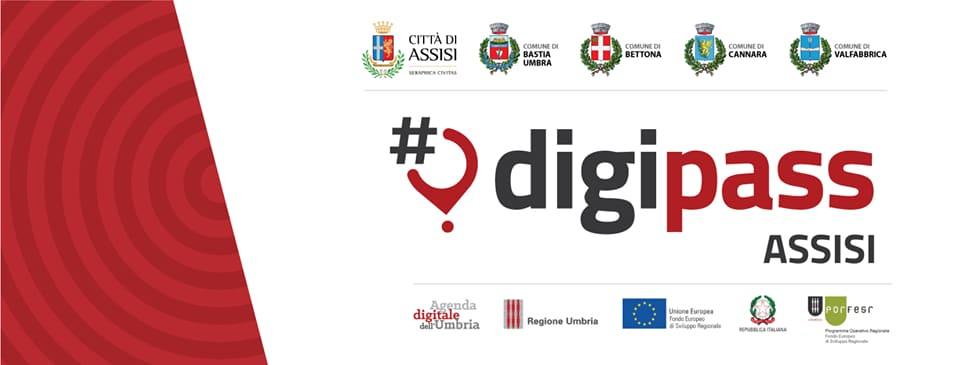 Oggi al DigiPASS Assisi si proietta il medio-metraggio... - Vivo Umbria