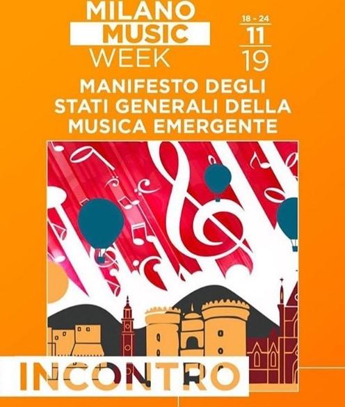 La Regione Umbria a Milano a presentare l'European Social Sound 4U