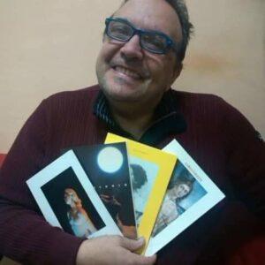 Carlo Favetti