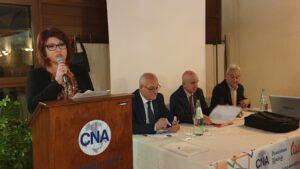 Nonni per le città, la Cna Pensionati a tutela del parco di Ellera di Corciano