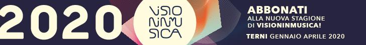 vivoumbria visioninmusica 2020 abbonamento