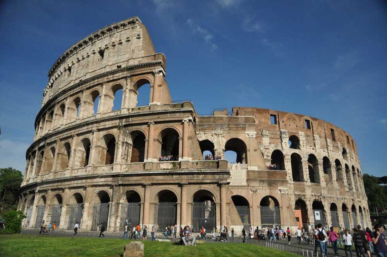 Colosseo, Uffizi e Pompei superstar nella Top 30 dei musei italiani