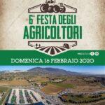 Festa degli agricoltori 2020