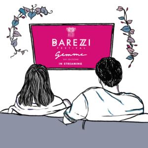 Barezzi Festival 2020 locandina